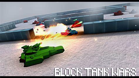 unlock mod game apk block tank wars full game unlock mod apk