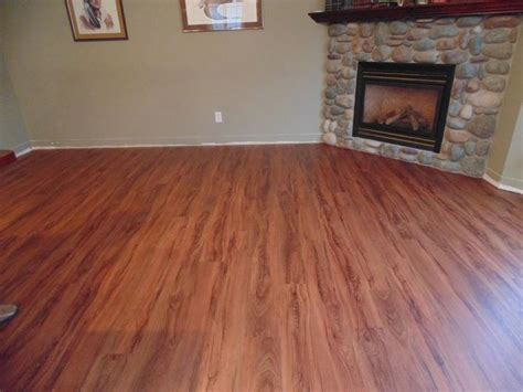 best 25 allure flooring ideas on pinterest grey vinyl plank flooring home depot cabinets and