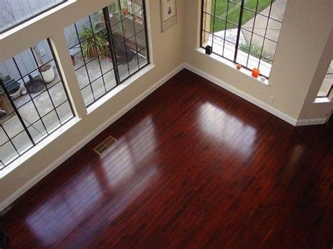 25 best ideas about cherry wood floors on cherry floors cherry floors