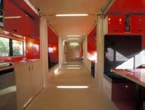 shipping container homes interior design top 10 shipping container tiny houses