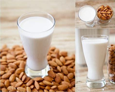 Buku Bugar Dan Cantik Dengan Terapi Air Putih Dan Infused Water Rz nutrisi almond 12 manfaat dan kandungan gizi almond