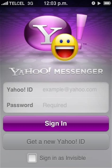 How To Find On Yahoo Messenger How To Find On Yahoo Messenger Ehow Uk