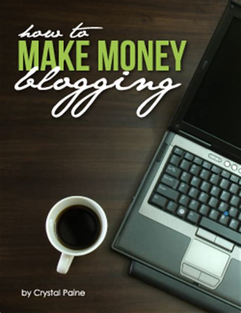 Free Ebook On How To Make Money Online - free ebook how to make money blogging free homeschool deals 169