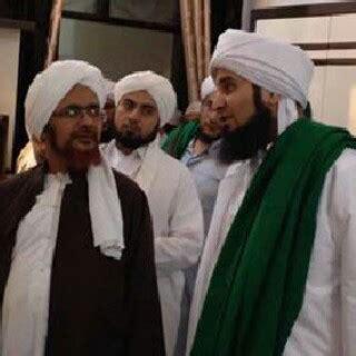 biografi habib ali baharun biografi habib ali zainal abidin al jufri dalwa dakwah