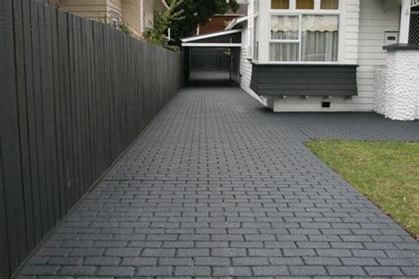 driveway sealing  quote kleenit