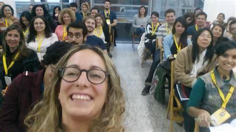 Kaos Selfie I M Consultant encuentro latinoamericano 2015 comunicaci 243 n para