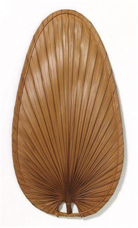Palm Leaf Ceiling Fan Blade Covers by 25 Best Ideas About Ceiling Fan Blade Covers On Replacement Ceiling Fan Blades
