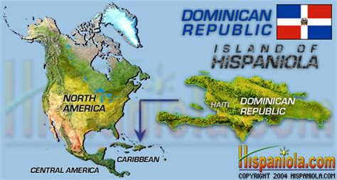 map usa republic did africans come with columbus