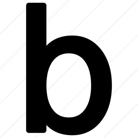 a b black letter b pictures to pin on pinterest pinsdaddy