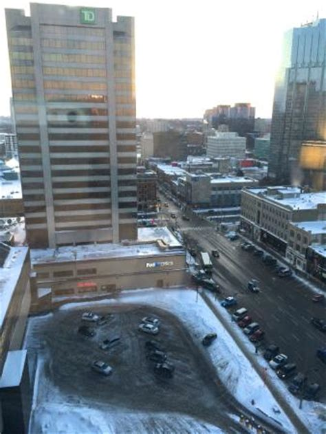 19th Floor by 19th Floor View Picture Of Delta Armouries