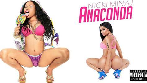 download mp3 album nicki minaj nicki minaj anaconda mp3 nicki minaj anaconda mp3 download
