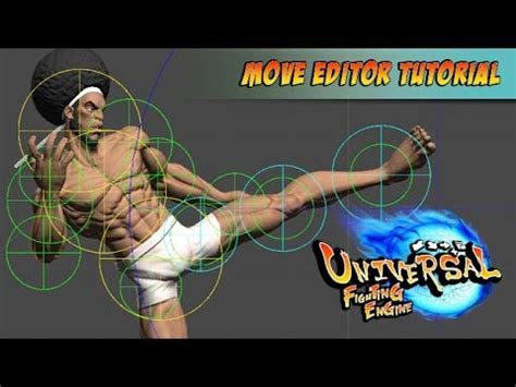 unity tutorial fighting game unity 3d fighting game tutorial creating a fighting game
