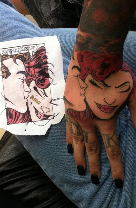 trill tattoo 17 best images about trill on money
