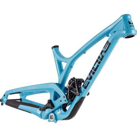 Sepeda Beiou Downhill Dual Suspension 3k Carbon Fiber Mountain Bike F mt bike frames frame design reviews
