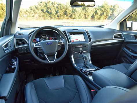 cars similar to the ford escape cars that are similar to the ford escape 2017 2018