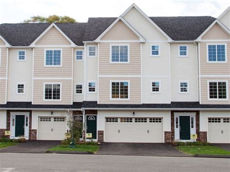 houses for sale in south windsor ct south windsor real estate south windsor ct homes for sale zillow