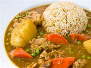 japanese curry rice recipe serious eats