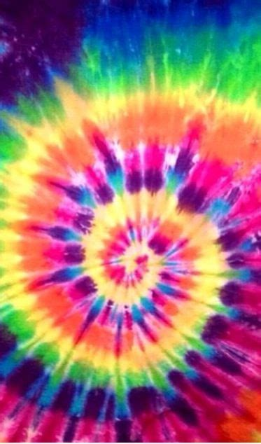 5 Tie Dye Decisions Hippie Yay Hippie Nay by Tie Dye Wallpaper Tie Dye Wallpaper
