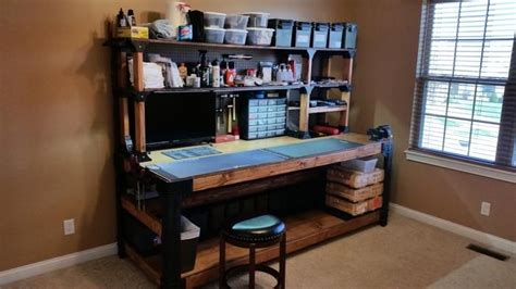 pin  diy home projects