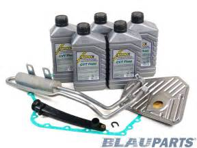 2005 Audi A4 Transmission Fluid Purchase Products From Article