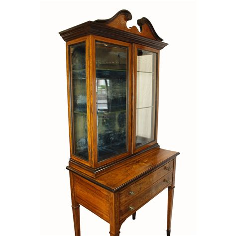 antique china cabinets for sale antique curio cabinet 100 tv stand designs for hall
