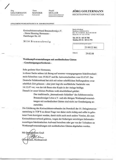 Anschreiben Initiativbewerbung Rechtsanwalt anschreiben rechtsanw ltin muster bewerbungsschreiben 28