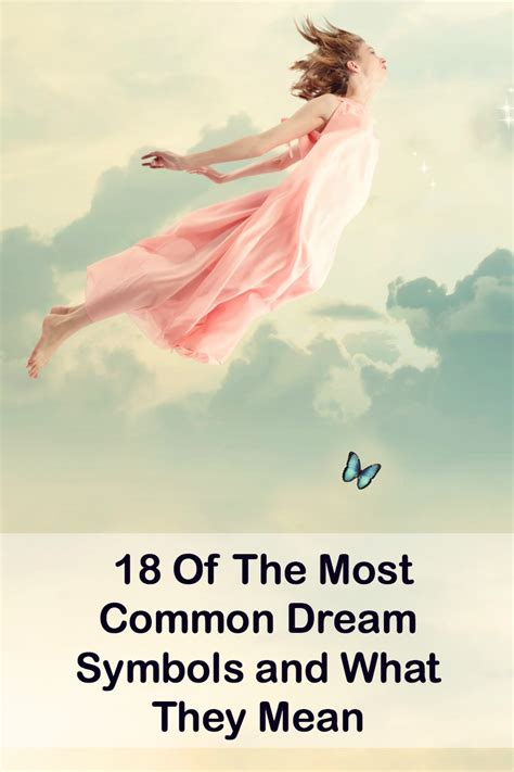 dreams what they are and how they are caused ebook what are dream symbols