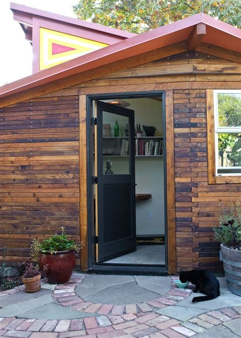 design your own tiny house with wood material look natural and cheap cost needed tiny house design triangular house by laura c mallonee house tours