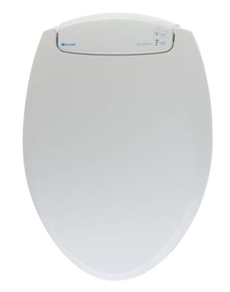Best Bidet Toilet Seat 2016 Best Bidet Toilet Seats 2016 Top 10 Bidet Toilet Seats