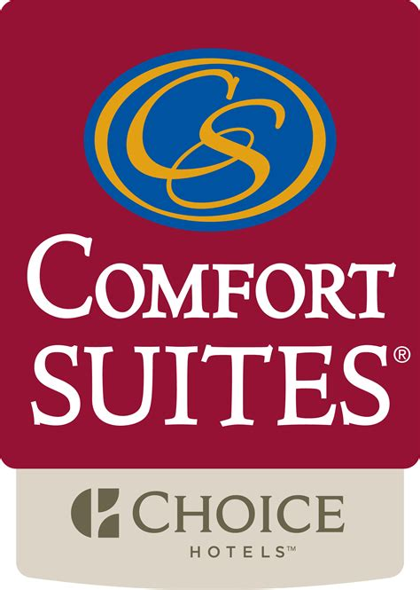 comfort in and suits comfort brand announces new programs to elevate the guest