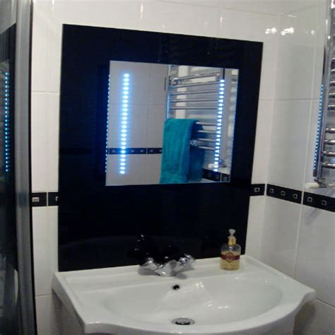 Perspex Sheet For Bathrooms by Acrylic Perspex Silver Mirror The Plastic