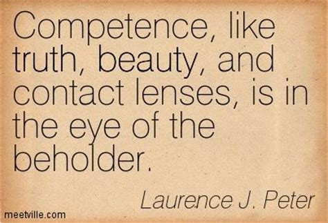 Lens Quotes contact lens quotes quotesgram