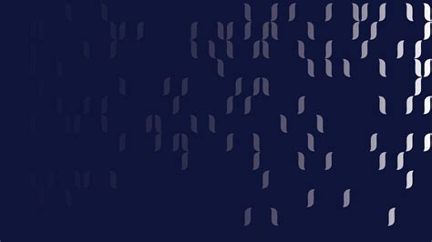 pattern web blue pattern web white on blue 1920x1080 meriton