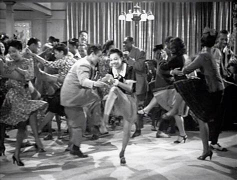 dance the swing remembering harlem s savoy ballroom october 2014