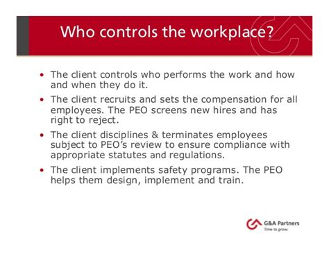 section 38 workers compensation act the benefits of outsourcing hr