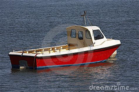build a small motor boat shell island boat tours panama city beach fl vrbo fishing