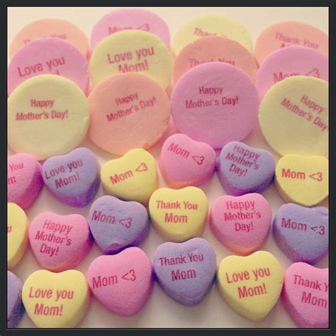 Tassins Unique Necco Wafers by Personalized Welcome To The World Of Necco