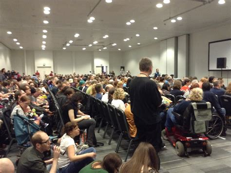 see your in a crowded room loncon3 the 72nd world science fiction convention the doctor who forum