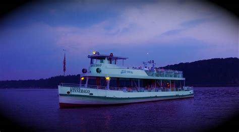 chicago haunted boat tours on the road haunted boat rides at the dells
