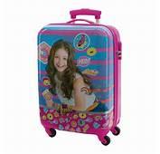 Trolley Soy Luna Disney &183 Juguetes El Corte Ingl&233s