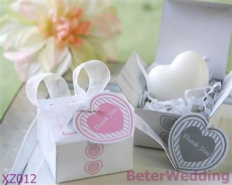 Harga Dove Soap Bar 17 best images about wedding favors soap favors on