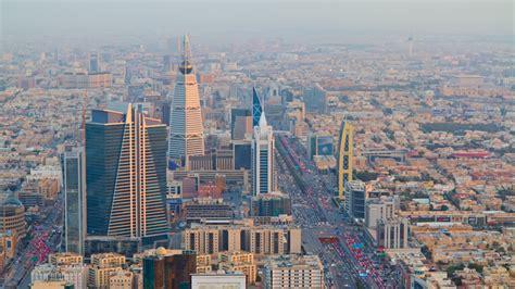 saudi arabian bank saudi saves s by defying kingdom s driving