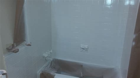 bathtub refinishing dallas tx nice bathtub painters photos bathtub for bathroom ideas lulacon com