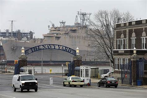 Penn State Navy Yard Mba by 30 Best Images About Philadelphia Naval Shipyard On