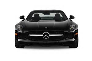2012 mercedes sls amg reviews and rating motor trend