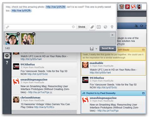 fb hoot hootsuite รองร บฟ เจอร ใหม ๆ จาก facebook เพ ยบ groups