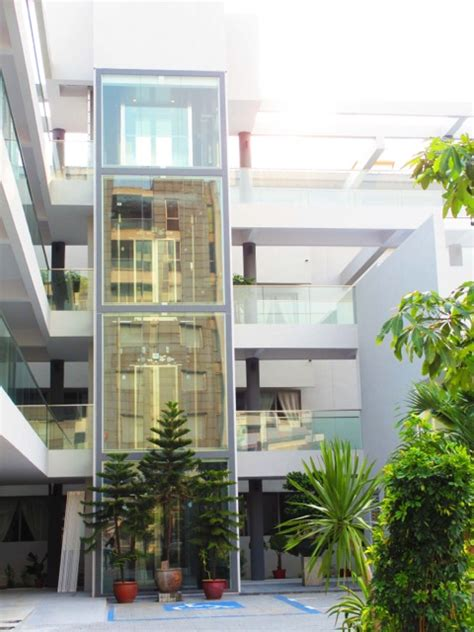 serviced appartments singapore home singapore serviced apartments in the heart of the city