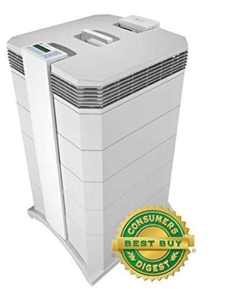 air purifier reviews best air purifiers 2018 2019 consumer reports