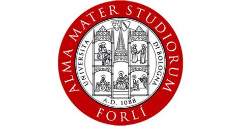 ufficio master unibo ufficio relazioni internazionali uri universit 224 di bologna