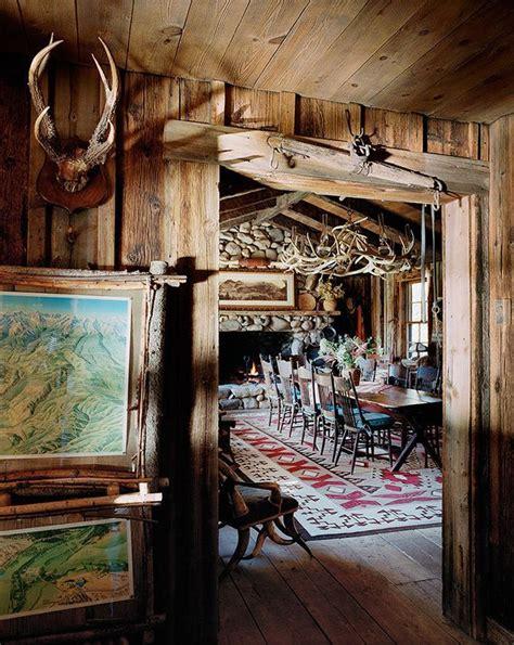 Decors Western by Best 25 Rustic Western Decor Ideas On Western